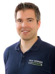 Nick Werner